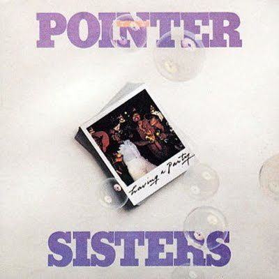 Pointer-Sisters-Having-A-Party.jpg