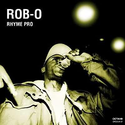 Rob-O-Rhyme-Pro.jpg