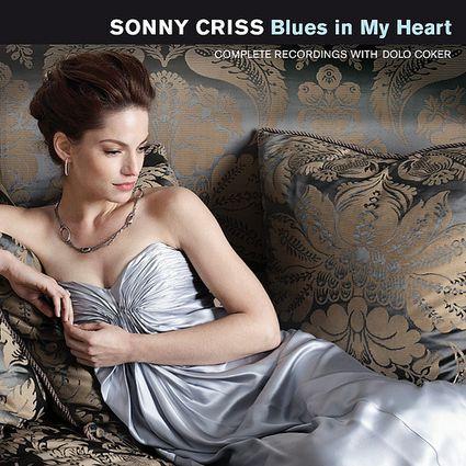 Sonny-Criss-Blues-In-My-Heart.jpg