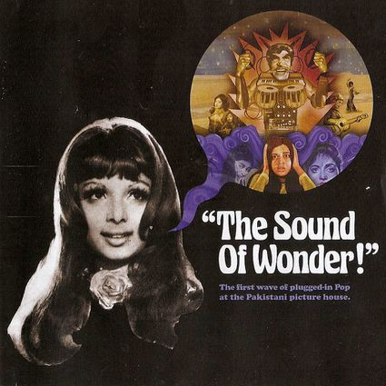 The-Sound-of-Wonder-.jpg