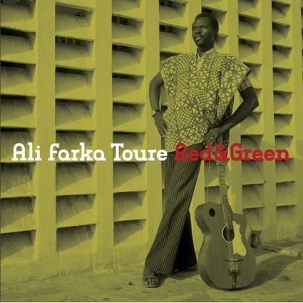 Ali-Farka-Toure-Red---Green.jpg