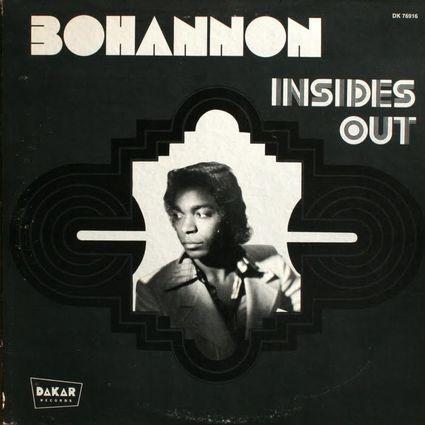 Bohannon-Insides-Out.jpg