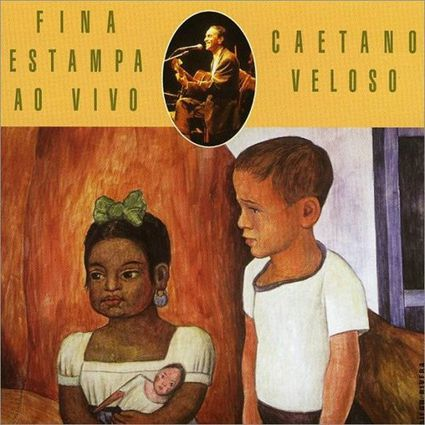 Caetano-Veloso-Fina-Estampa-Ao-Vivo.jpg