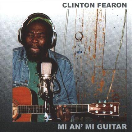 Clinton-Fearon-Mi-An--Mi-Guitar.jpg