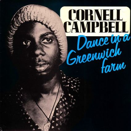 Cornell-Campbell-Dance-In-A-Greenwich-Farm.jpg