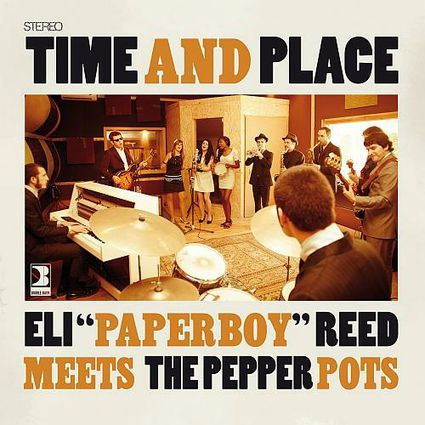 Eli---Paperboy----Reed-meets-The-Pepper-Pots-Time-And-Place.jpg
