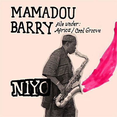 Mamadou-Barry-Niyo.jpg