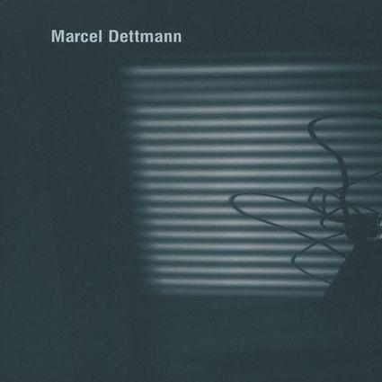 Marcel-Dettmann-Translation-Two.jpg