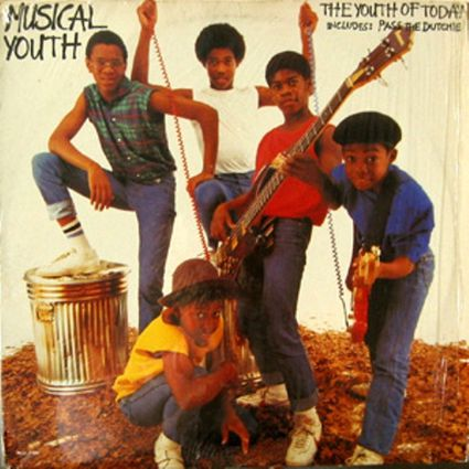 Musical-Youth-The-Youth-Of-Today.jpg