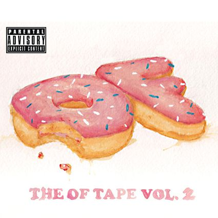 Odd-Future-The-Of-Tape--Vol.-2.jpg