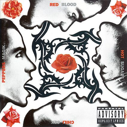 Red-Hot-Chili-Peppers-Blood-Sugar-Sex-Magik.jpg