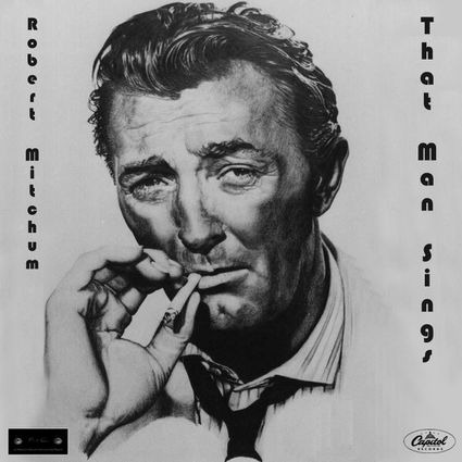 Robert-Mitchum-That-Man--Robert-Mitchum--Sings.jpg