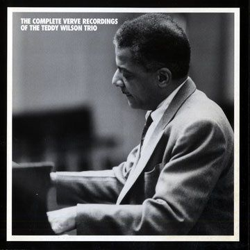 Teddy-Wilson-The-Complete-Verve-Recordings.jpg