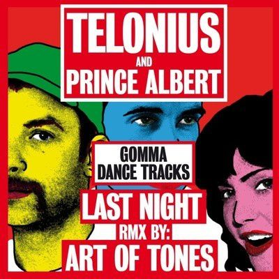 Telonius---Prince-Albert-Last-Night-EP.jpg
