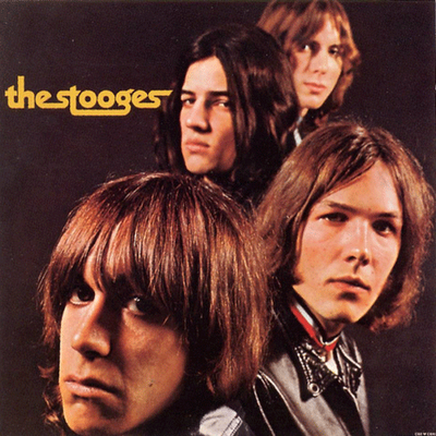 The-Stooges-The-Stooges.png