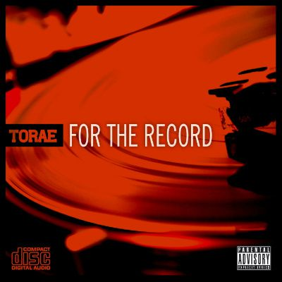 Torae-For-The-Record.jpg
