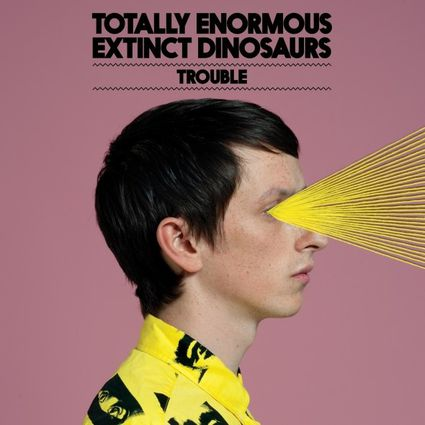 Totally-Enormous-Extinct-Dinosaurs-Trouble-EP.jpg