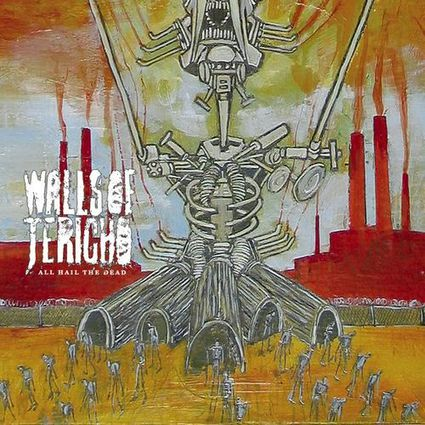 Walls-of-Jericho-All-Hail-The-Dead.jpg