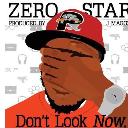 Zero-Star-Don-t-Look-Now-EP.jpg
