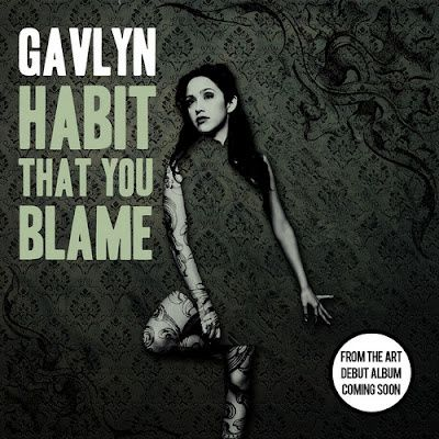 Gavlyn-Habit-That-You-Blame.jpg