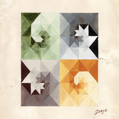 Gotye-Making-Mirrors.jpg
