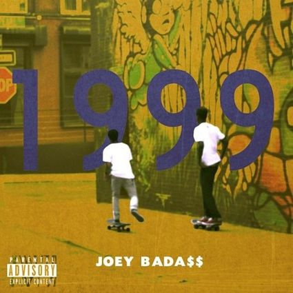 Joey_Bada_1999-front-large.jpg