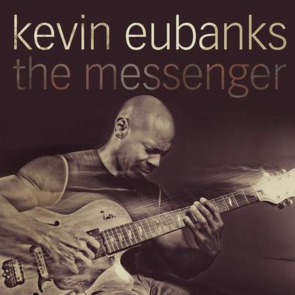 Kevin-Eubanks-The-Messenger.jpg