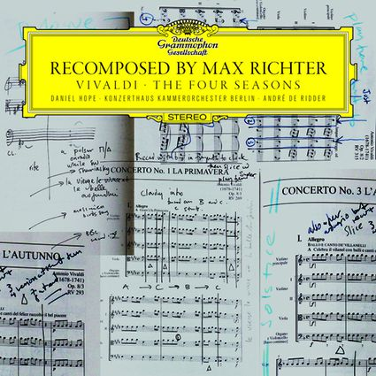 Max-Richter-Recomposed-by-Max-Richter-Vivaldi-The-Four-Seas.jpg