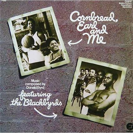 The-Blackbyrds-Cornbread--Earl---Me.jpg