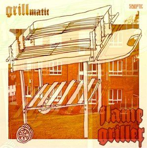 Flame-Griller-Grillmatic.jpg