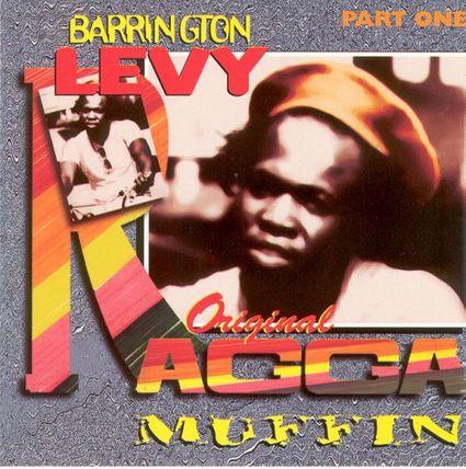 Barrington-Levy-Original-Ragga-Muffin.jpg
