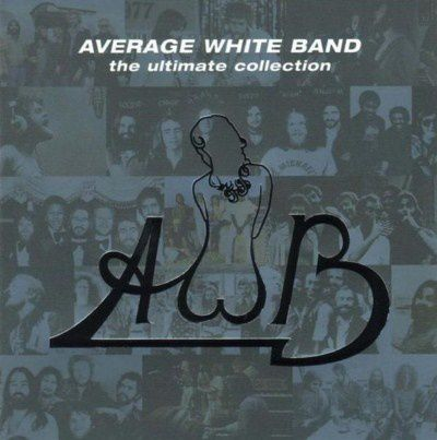 Average-White-Band-The-Ultimate-Collection.jpg