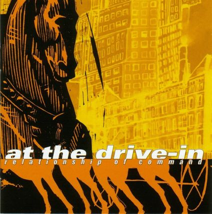 At-The-Drive-In-Arc-Arsenal.jpg