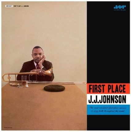 J.J.-Johnson-First-Place.jpg