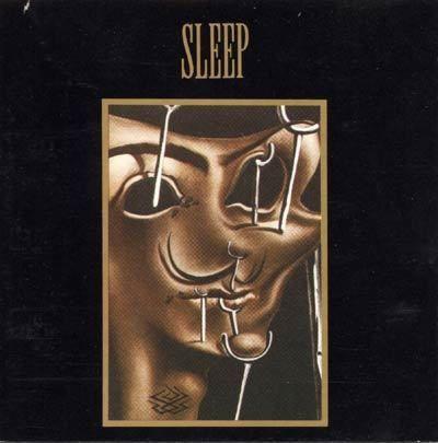 Sleep-Volume-One.jpg