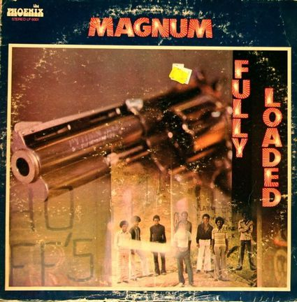 Magnum-It-s-the-Music-That-Makes-Us-Do-It.jpg