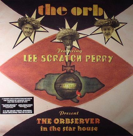 The-Orb-feat.-Lee-Scratch-Perry-Hold-Me-Upsetter.jpg