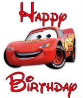 TN_Cars-Happy-Birthday-Card-1.jpg
