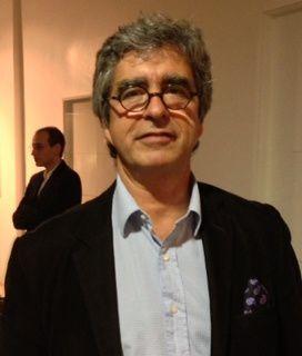 Frederic-Guena.JPG