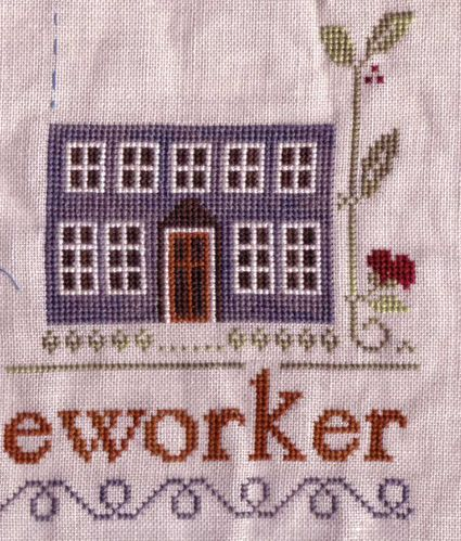 Home-of-a-needleworker-4.jpg