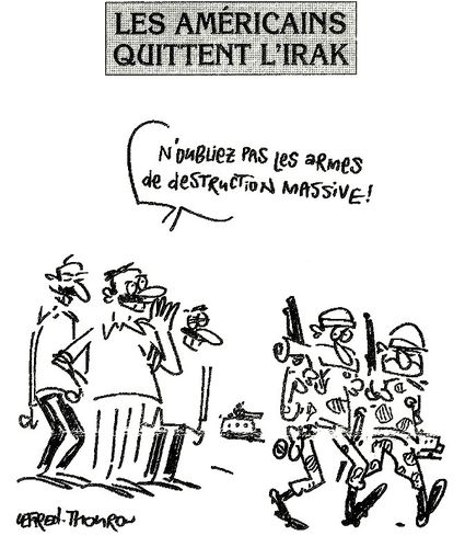 Les-americains-quittent-l-Irak----Lefred-Thouron---21-12-2.jpg