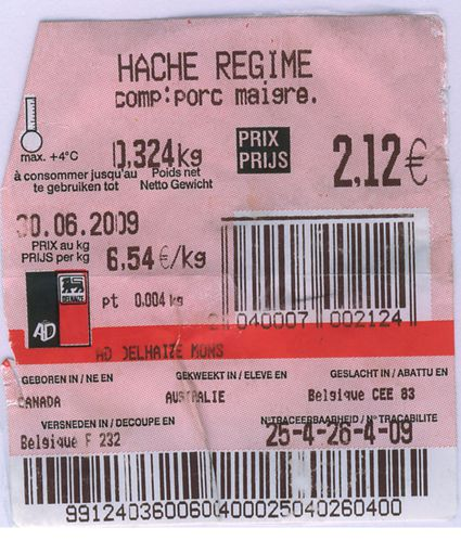 prix-du-porc.jpg