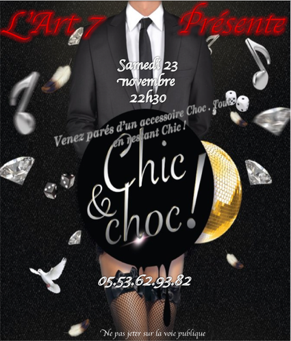 Flyer-Chic---Choc.png
