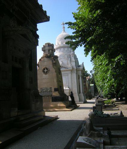 Milan-cimetiere-monumental-10.jpg