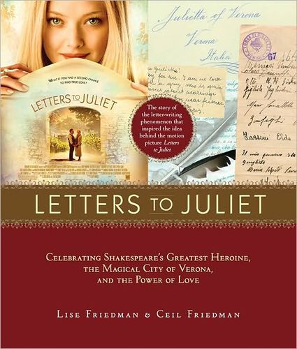 Letters-to-juliet.jpg