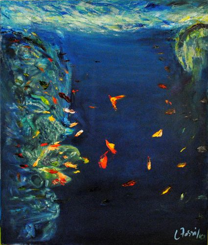 Flirting--oil-on-canvas--70x85cm-2010.jpg