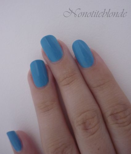 no-room-for-the-blues--OPI--3-.JPG