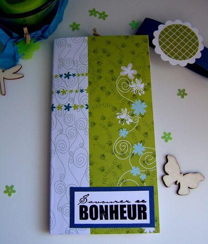 mini bonheur 02