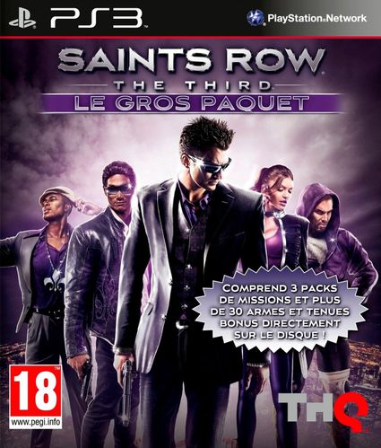 saints-row-the-third-gros-paquet.jpg