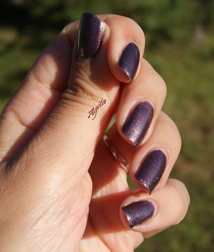 Catrice Purpelized (7)